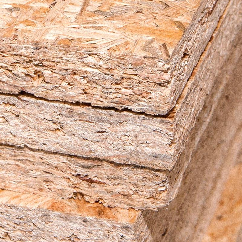 Ingrosso Legno e Semilavorati | Falegnameria La Quercia